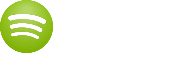 Spotify Business