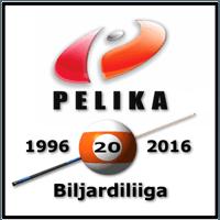 Biljardiliiga_20_www