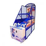 Sonic-Sports-Basketball-Cabinet