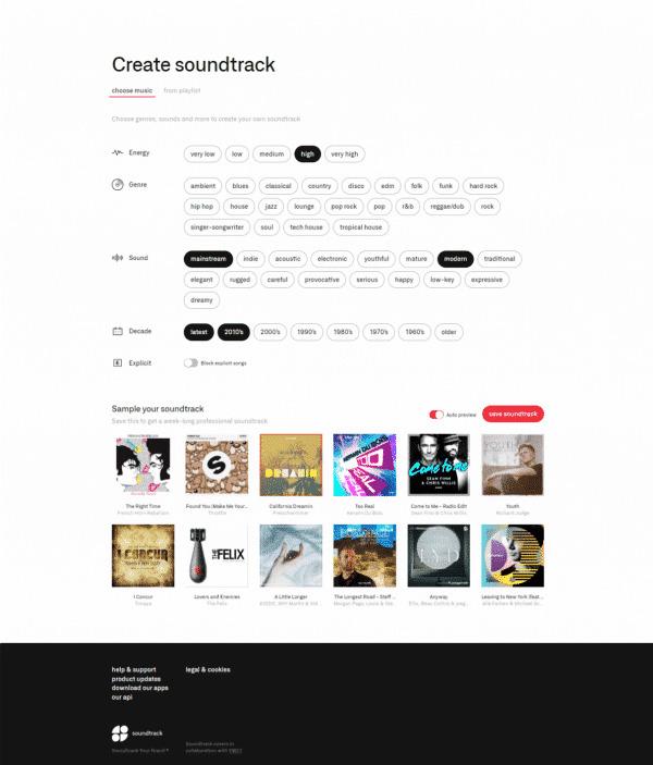 screenshot-business.soundtrackyourbrand.com-2019-03-24-15-44-19-180