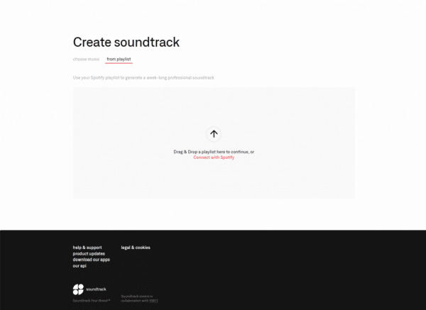 screenshot-business.soundtrackyourbrand.com-2019-03-24-15-44-32-902