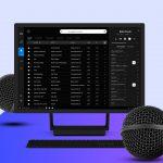 Maestro Pro – Karaoke laulukertaveloituksella