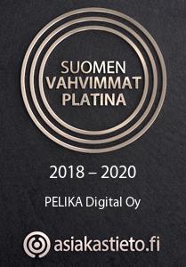PL_LOGO_PELIKA_Digital_Oy_FI_403497_web