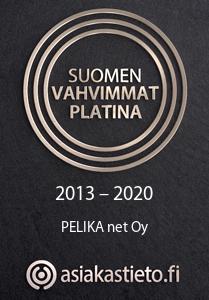 PL_LOGO_PELIKA_net_Oy_FI_403496_web